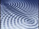 О Ритмодинамике волновой природе вещества гравитации движении и тд д г м н Ильин В А
