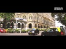 Markus Schulz - Bombay (Mumbai)   Official Music Video