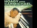 Hoagy Carmichael - Skylark