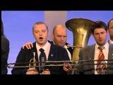 Mnozil brass - Bohemian rhapsody (seven)