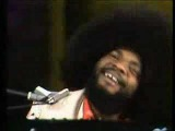 Billy Preston - Nothing from nothing 1975