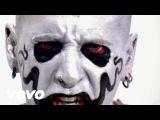 Mudvayne - Dig (Video version)