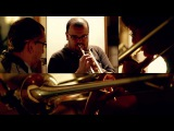 Ed Motta  Marta (2013) Teaser