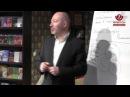 Психология пищевого поведения или как научиться жить в стройности