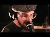 BINKBEATS Beats Unraveled #6 J. Dilla Live Mixtape