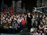 Лев Лещенко и Большой детский хор Всесоюзного радио -