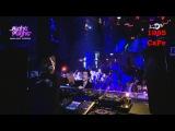 Paul Webster feat. Amanda - Time (Sean Tyas Dub) played by Armin van Buuren at Armada Night, Amsterdam