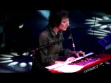 Земфира - Вдпусти (Strelka Live)