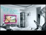 Катя Чехова 2008 и Vortex Involute - Жизнь HD