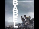 Babel Soundtrack