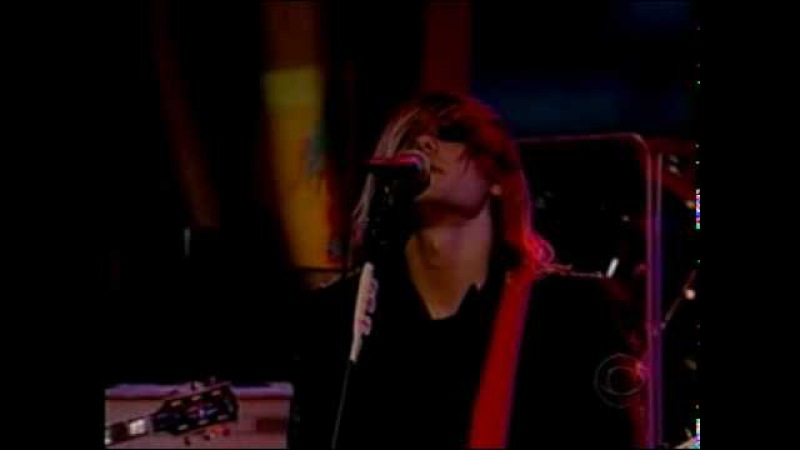 30 Seconds To Mars Edge Of The Earth Live At Kilborn HQ