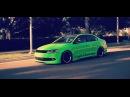 Volkswagen MKVI Jetta Cool Custom