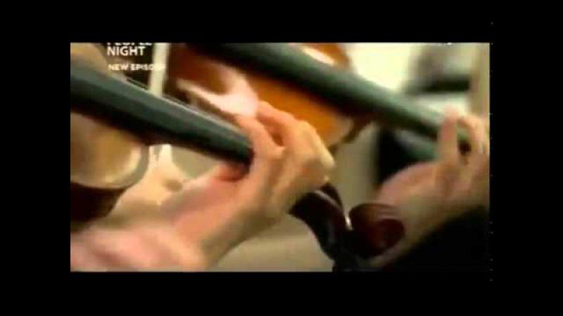 Сверхлюди Стэна Ли - Человек-Оркестр 29 Эпизод от V