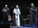 Robert Yuldashev / Сольный концерт Роберта Юлдашева и гр.Курайсы, г.Уфа