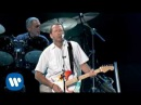 Eric Clapton My Father's Eyes Live Video Version