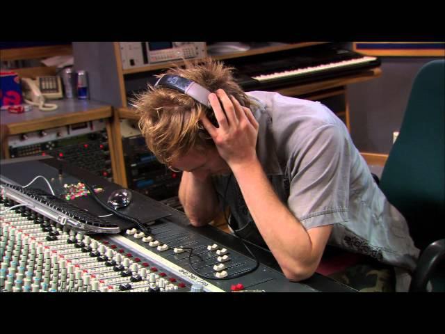 Frankie Wilde ft. Reflekt - Need to Feel Loved (memory) [Full HD 1080p]