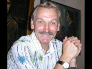Новые русские сенсации (21.08.2015) Владимир Талашко