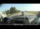 Jak Słowacy radzą sobie z motocyklistami? Zobacz!