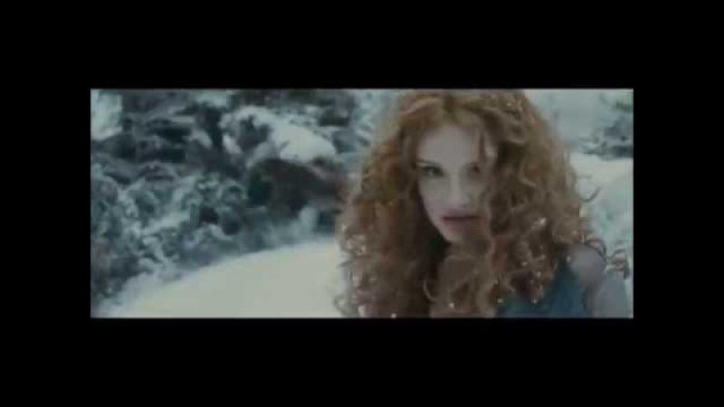 Виктория ( Сумерки) Victoria (The twilight saga)