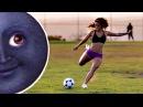 Best Soccer Football VINES | Goals, Skills, Tricks, Fails | WEEK17