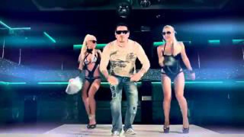 Клевые песни 2012 скачать