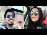 Kun Anta Feat Neelofa - Humood AlKhudher