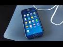 Samsung Galaxy S4 android 5.0.2 (lolipop) official. Официальная прошивка от самсунг