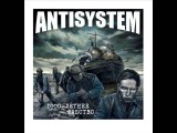 Antisystem - Удары судьбы