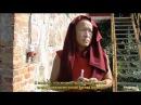 Дзонгсар Кхьенце Ринпоче О любви, отношениях и творчестве Мерлина Менсона! ;)