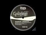 Roy Davis, Jr. - Gabriel (Se7En Deadly Breaks &ampamp Mafia Kiss Edit)