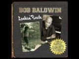 Bob Baldwin Feat. Marion Meadows - People Make The World Go 'Round
