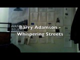 Barry Adamson - Whispering Streets