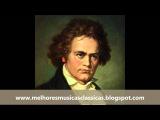 Людвиг Ван Бетховен - Symphonie No6 in F Op68 ''Pastoral'' 2