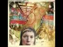 Laetitia Sadier - Fragment Pour Le Future Del Lhomme