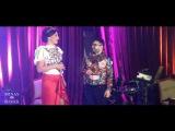 Lusine Poghosyan & Mher Armenia new 2015