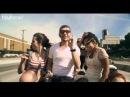 Arabo Ispiryan - Aprum Em Keznov Armenian Folk HF New HD