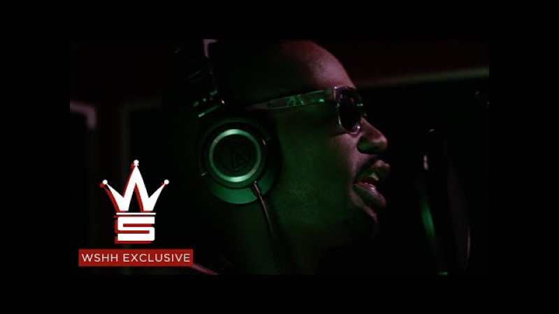 Juicy J Durdy (WSHH Exclusive - Official Music Video)