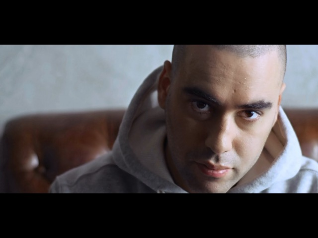 SLIM (Slimus) - Если честно (feat D.L.S.)