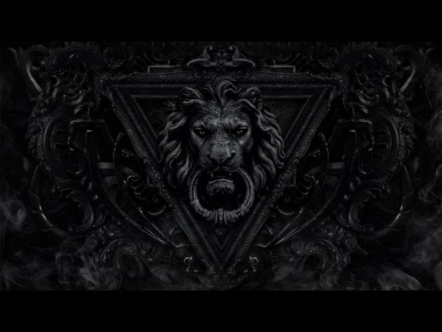 Темное королевство 2из2 Комедия, Детектив, Драма, Фэнтези, Приключения