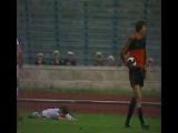 Спартак (М) 2-3 Зенит 07.08.1984 Высшая Лига