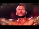 EW — Randy Orton entrance video