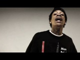 Wiz Khalifa - Black And Yellow G-Mix ft. Snoop Dogg, Juicy J &amp T-Pain