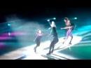 Winx on Ice - Trix's song! Винкс на Льду - Песня Трикс
