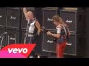 Judas Priest Screaming for Vengeance