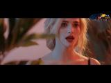 Премьера клипа 2015 !!!  Татьяна Котова - Я буду сильней
