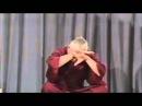 Свами Рама О молитве и покаянии на основе слов Махатмы Ганди