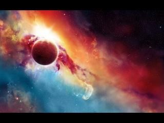 Вселенная — Гравитация (Документальные фильмы, передачи HD)