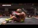 NHK BEGIN Japanology Season 6 - Ep15: Japanophiles - Kenny Omega