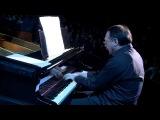 Даниил Крамер и оркестр Терема - А. Цфасман