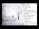 DECEMBER - Scala Kolacny Brothers [Full Album]